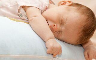 Причины появления поноса у грудничка после антибиотиков