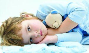 Ребенку 2 года — понос без повышения температуры, причины и методы лечения