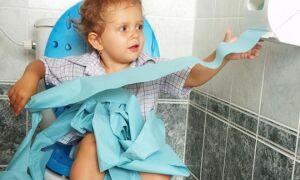 Как остановить понос у детей в домашних условиях — народные средства и препараты