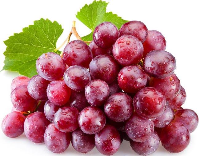 Понос от фруктов: возможные причины и лечение